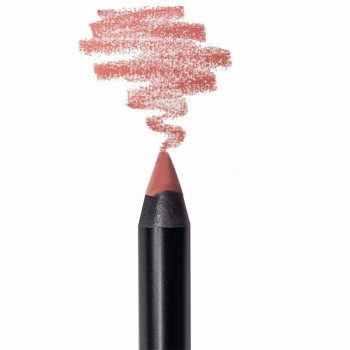 JUST SteadyPencil Устойчивый карандаш для губ т.25