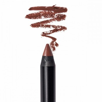 JUST SteadyPencil Устойчивый карандаш для губ т.26