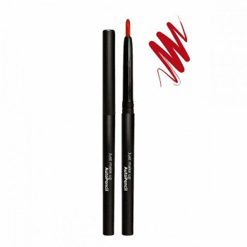 JUST AutoPencil Механический карандаш для губ т.505