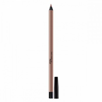 JUST Pencil Lipliner Карандаш для губ деревянный кремообразный т.217 (до 10.2019)