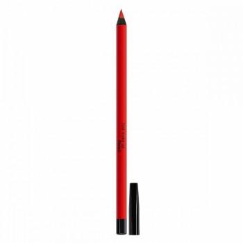 JUST Pencil Lipliner Карандаш для губ деревянный кремообразный т.511 (до 10.2019)