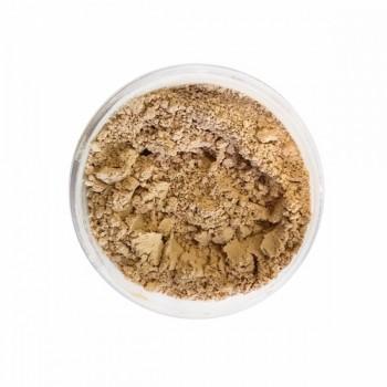 JUST Loose Powder Пудра рассыпчатая 10гр т.21