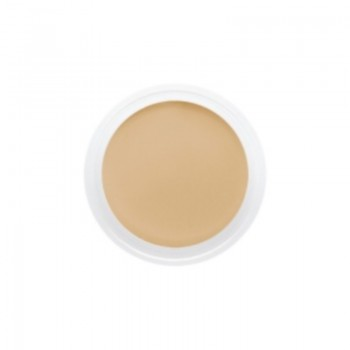 JUST Concealer Консилер (запаска) пластмасса 2г т.23