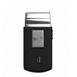 Шейвер-машинка WAHL Mobile Shaver Akku для стрижки