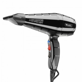 Фен WAHL Turbo Booster 3400 Ergolight
