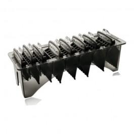 Комплект насадок для машинки WAHL для стрижки Premium