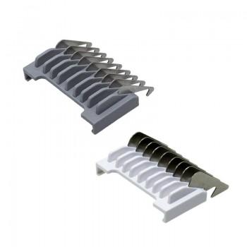 Набор насадок WAHL со стальными зубцами 1,5 мм, 4,5мм