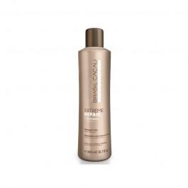 Extreme Repair Shampoo 300мл
