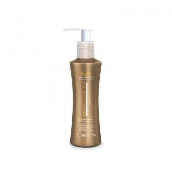 Разглаживающий защитный праймер для волос Brasil Cacau Launching Primer 110 мл