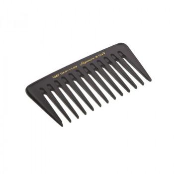 Расчёска-гребень каучуковая 12,4 см 1049-5