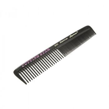 Расчёска комбинированная 18,2 см