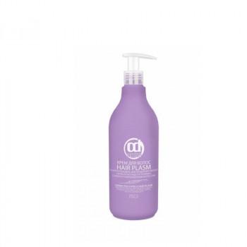 CD Крем для волос HAIR-PLAZMA