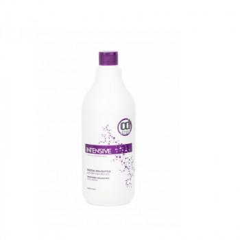 CD Маска - DELIGHTEX для светлых волос 250мл
