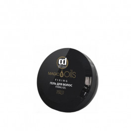 """CD гель для волос """"5 MAGIC OILS"""" 100мл"""