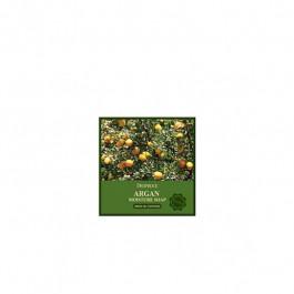 Мыло с Аргановым маслом Deoproce argan moisture soap 100гр