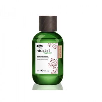 Шампунь против выпадения волос - Keraplant Nature Anti-Hair Loss Shampoo, 250 мл.