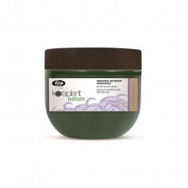 Питательная восстанавливающая маска для волос - Keraplant Nature Nutri Repair Mask, 50 мл