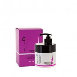 Интенсивная восстанавливающая маска /MERRY M. Intensive Care Hair Masque 500 мл