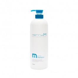 Био восстанавливающий шампунь / Merry M Bio Repair Shampoo