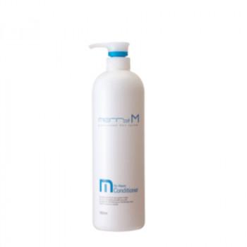Ежедневный восстанавливающий кондиционер/Нair Cleansing Products - Merry M Daily Repair Conditioner, 500 мл