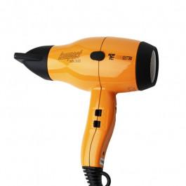 Профессиональный фен TecnoElettra Kompact Turbo 3600 orange