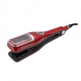 Машинка для стрижки секущихся концов FASIZ (ORIGINAL),красная