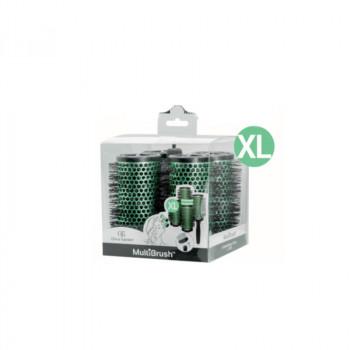 Набор брашингов Olivia Garden Multibrush XL