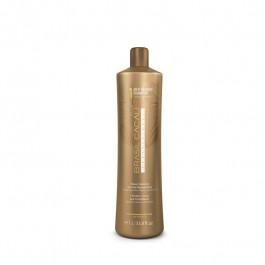 Anti Residue Shampoo: очищающий шампунь 1л