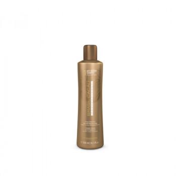Anti Residue Shampoo: Очищающий шампунь 300 мл