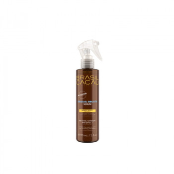 Gradual Smooth Serum 215 ml