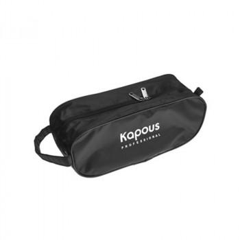 Сумка-чехол для инструментов Kapous