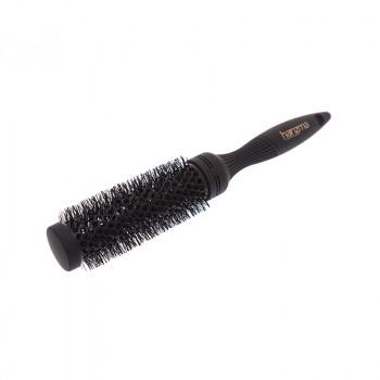 Брашинг для длинных волос 33 мм Silken Touch
