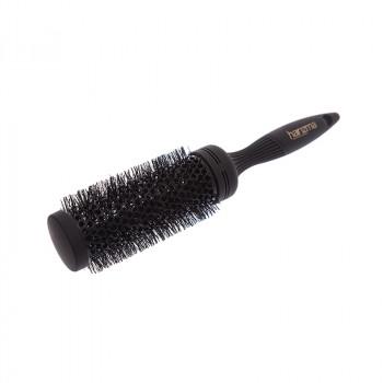 Брашинг для длинных волос 43 мм Silken Touch