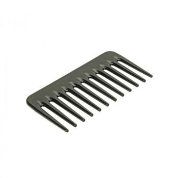 Расчёска-гребень PROFA-80