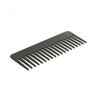Расчёска-гребень AFRO STYLING COMB (L)