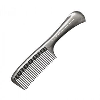 Расчёска IONIC с ручкой