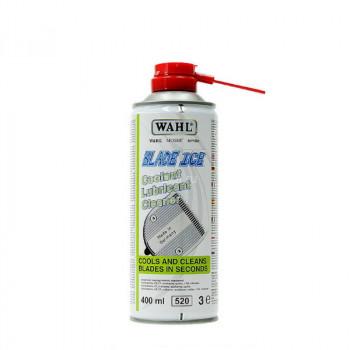 Охлаждающий спрей Blade Ice 4-в-1