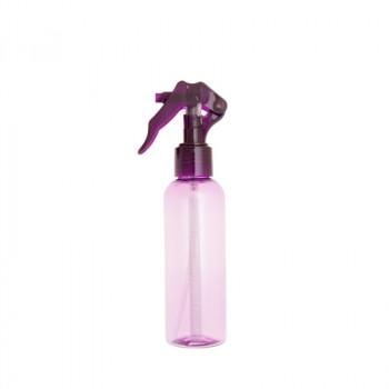 Распылитель harizma фиолетовый 150 мл
