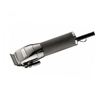 Машинка для стрижки волос Barbers Spirit серый