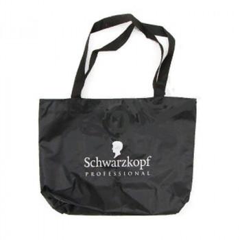 Сумка Schwarzkopf д/инс/чер.400х110х310мм 004