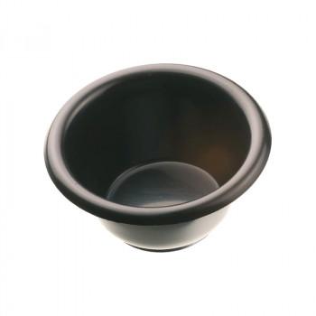Чаша для окрашивания 180 мл DEWAL