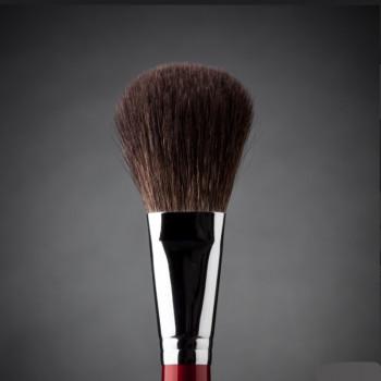 Кисть для макияжа Ludovik №2b