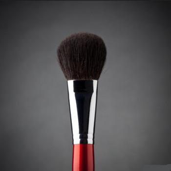 Кисть для макияжа Ludovik №4b