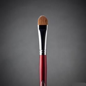 Кисть для макияжа Ludovik №9s