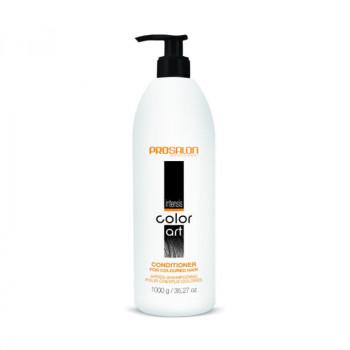 Шампунь для волос после окрашивания Intensis Color 1000l