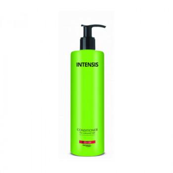 ProSalon Бальзам для окрашенных волос Intensis Color 1000 г