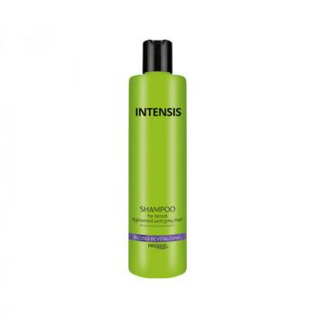 ProSalon Шампунь для светлых, осветленных и седых волос 300 г