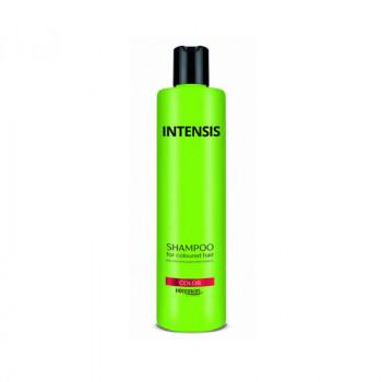 ProSalon Шампунь для окрашенных волос Intensis Color 300 г