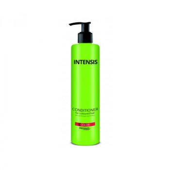 ProSalon Бальзам для окрашенных волос Intensis Color 300 г