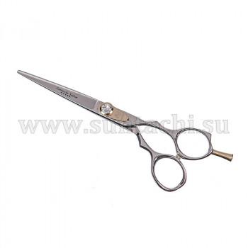 Ножницы парикмахерские HK-50*****